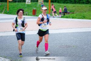 maraton-gorski-lesnik-lato-2018_meta__fotowyprawy__027