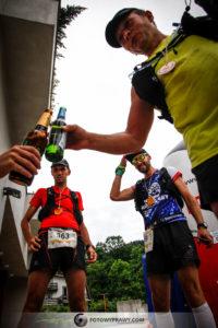maraton-gorski-lesnik-lato-2018_meta__fotowyprawy__028