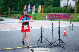 maraton-gorski-lesnik-lato-2018_meta__fotowyprawy__029
