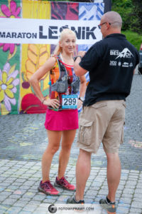 maraton-gorski-lesnik-lato-2018_meta__fotowyprawy__030