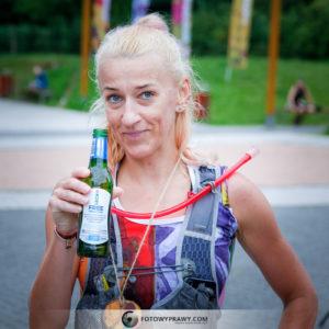 maraton-gorski-lesnik-lato-2018_meta__fotowyprawy__031
