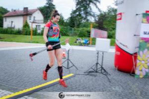 maraton-gorski-lesnik-lato-2018_meta__fotowyprawy__032