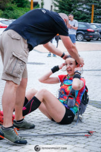 maraton-gorski-lesnik-lato-2018_meta__fotowyprawy__033