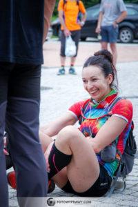 maraton-gorski-lesnik-lato-2018_meta__fotowyprawy__034
