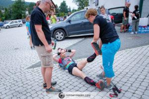 maraton-gorski-lesnik-lato-2018_meta__fotowyprawy__035