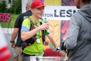 maraton-gorski-lesnik-lato-2018_meta__fotowyprawy__036
