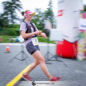 maraton-gorski-lesnik-lato-2018_meta__fotowyprawy__037