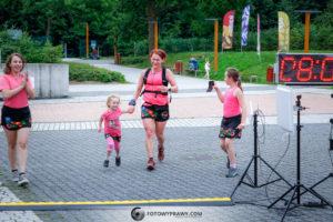 maraton-gorski-lesnik-lato-2018_meta__fotowyprawy__038