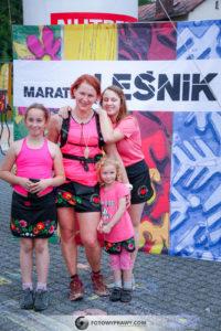 maraton-gorski-lesnik-lato-2018_meta__fotowyprawy__039