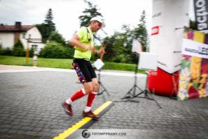 maraton-gorski-lesnik-lato-2018_meta__fotowyprawy__040