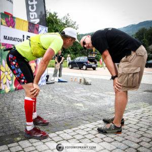 maraton-gorski-lesnik-lato-2018_meta__fotowyprawy__041