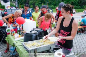 maraton-gorski-lesnik-lato-2018_meta__fotowyprawy__042