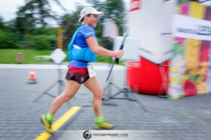 maraton-gorski-lesnik-lato-2018_meta__fotowyprawy__043