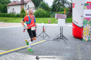maraton-gorski-lesnik-lato-2018_meta__fotowyprawy__044