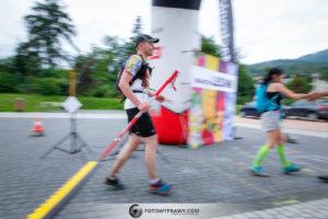 maraton-gorski-lesnik-lato-2018_meta__fotowyprawy__045
