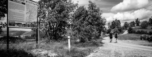 Stumilak wiosna 2018 - ultramaraton 176 km w Beskidach