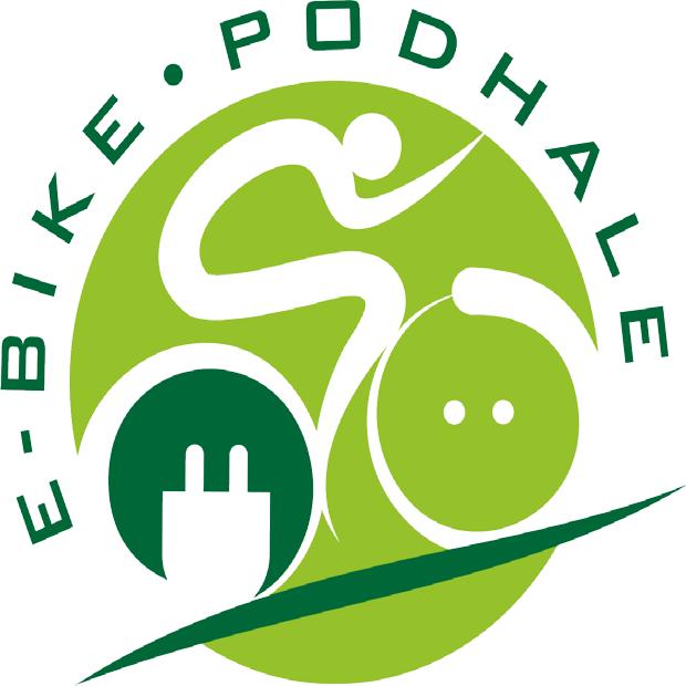 E-Bike Podhale - wypożyczalnia rowerów elektrycznych Nowy Targ