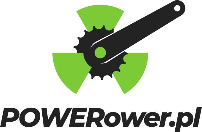 POWERower.pl - najszybsza droga do własnego roweru elektrycznego