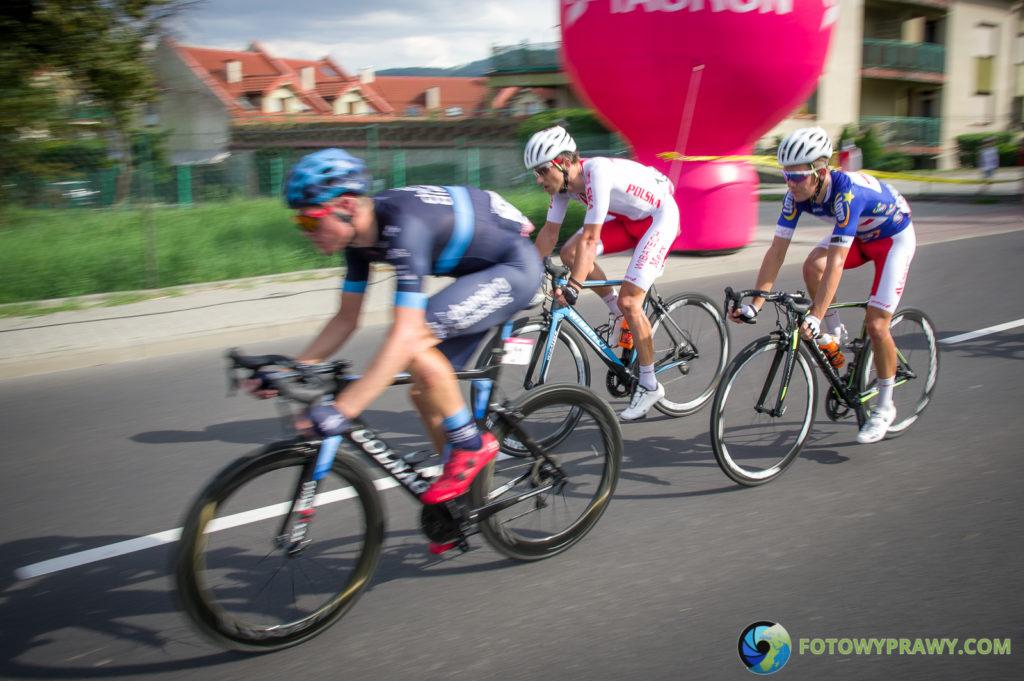 fotowyprawy_tour-de-pologne_bielsko__15