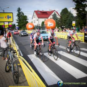 fotowyprawy_tour-de-pologne_bielsko__23