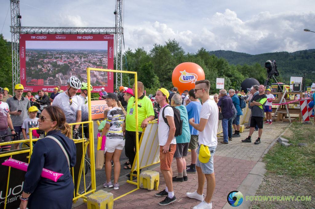 fotowyprawy_tour-de-pologne_bielsko__32