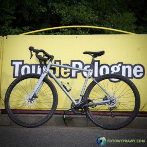 fotowyprawy_tour-de-pologne_bielsko__35