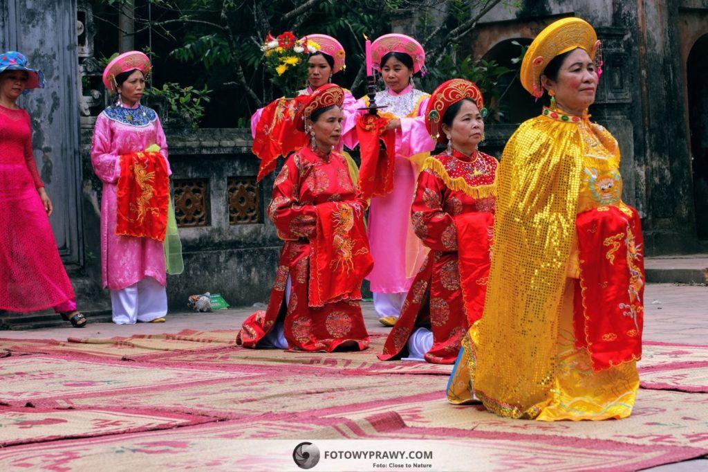 Dinh Tien Hoang