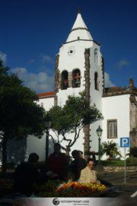 Santa Cruz