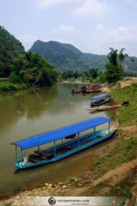 Rzeka Nang