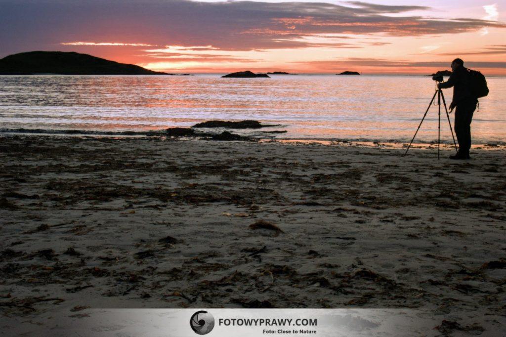 Archipelag Lofoty