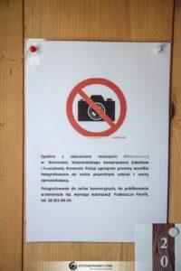 fotowyprawy_beskid-niski_bieszczady___13