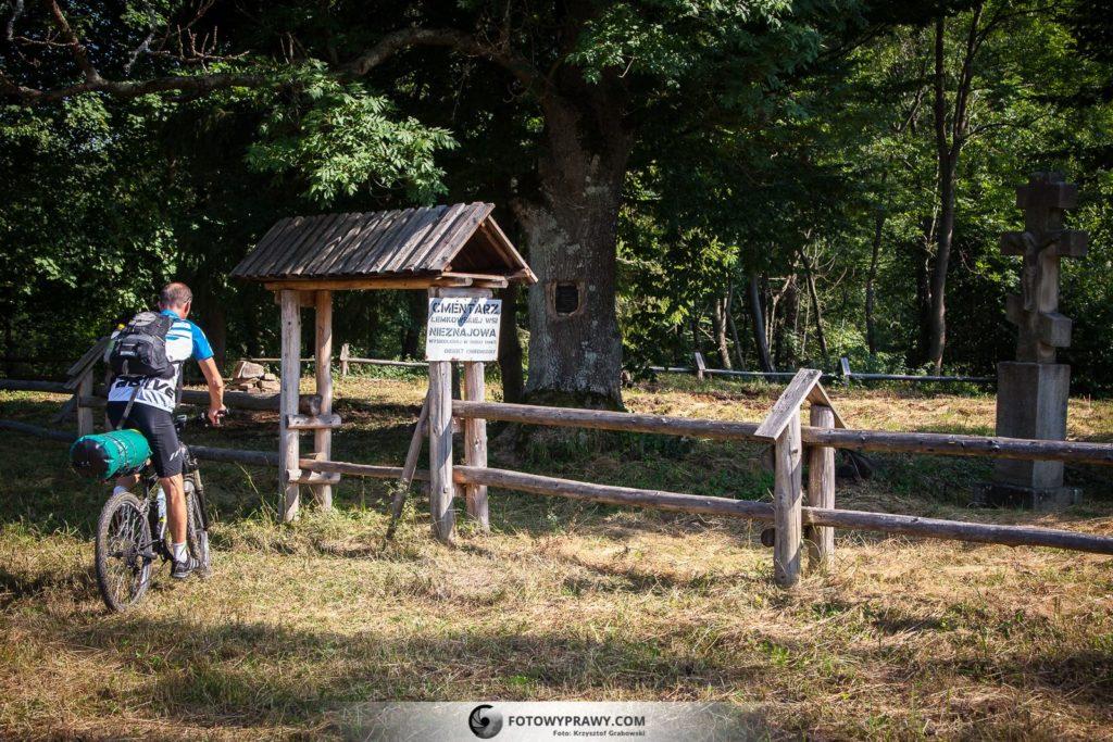 fotowyprawy_beskid-niski_bieszczady___17