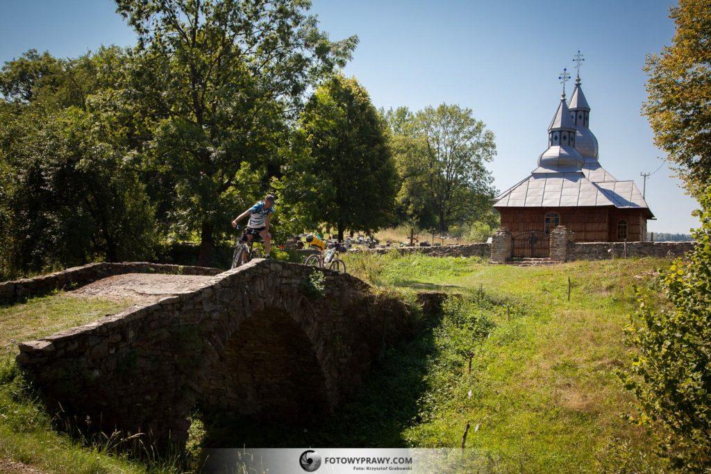 fotowyprawy_beskid-niski_bieszczady___20