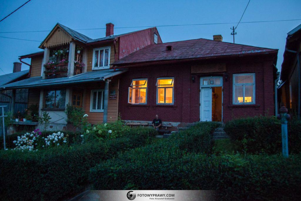fotowyprawy_beskid-niski_bieszczady___26