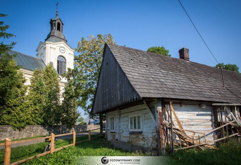 fotowyprawy_beskid-niski_bieszczady___30