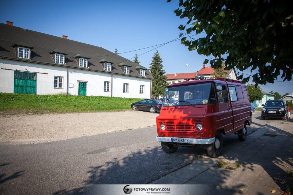 fotowyprawy_beskid-niski_bieszczady___31