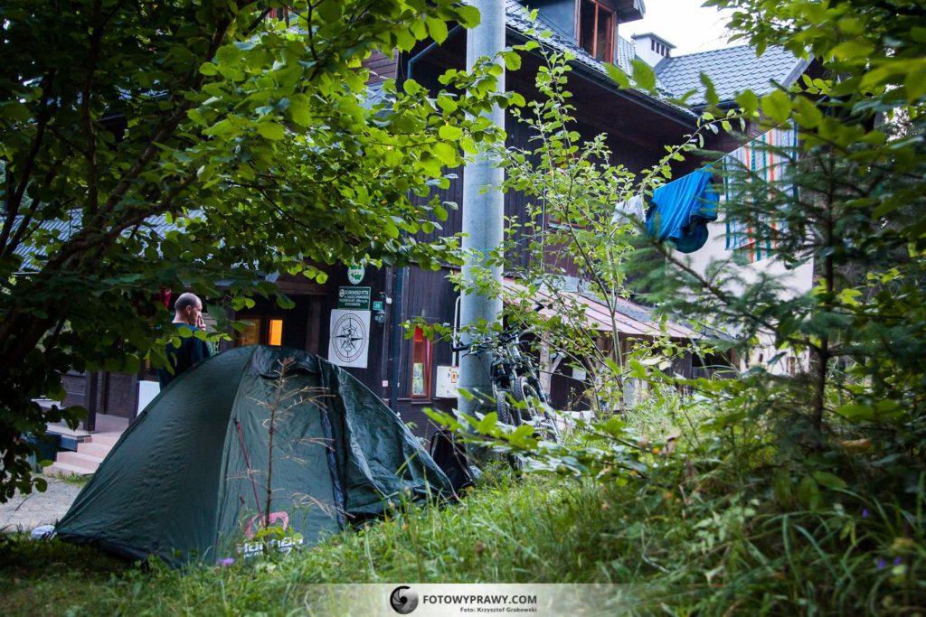 fotowyprawy_beskid-niski_bieszczady___41