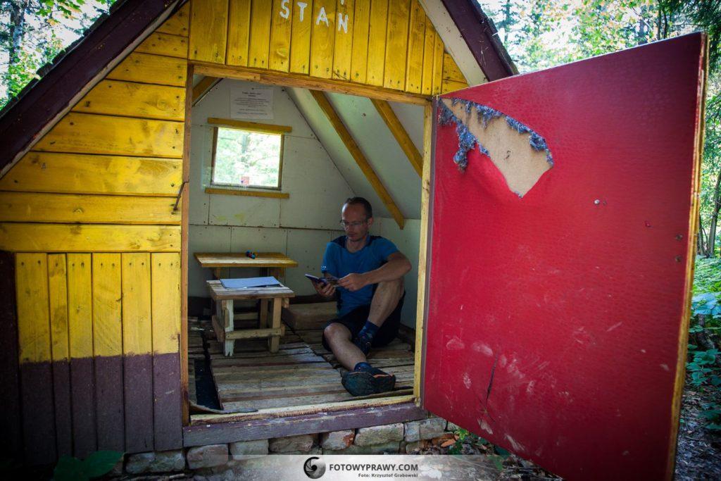fotowyprawy_beskid-niski_bieszczady___46