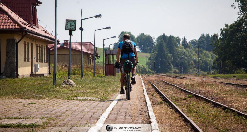 fotowyprawy_beskid-niski_bieszczady___49