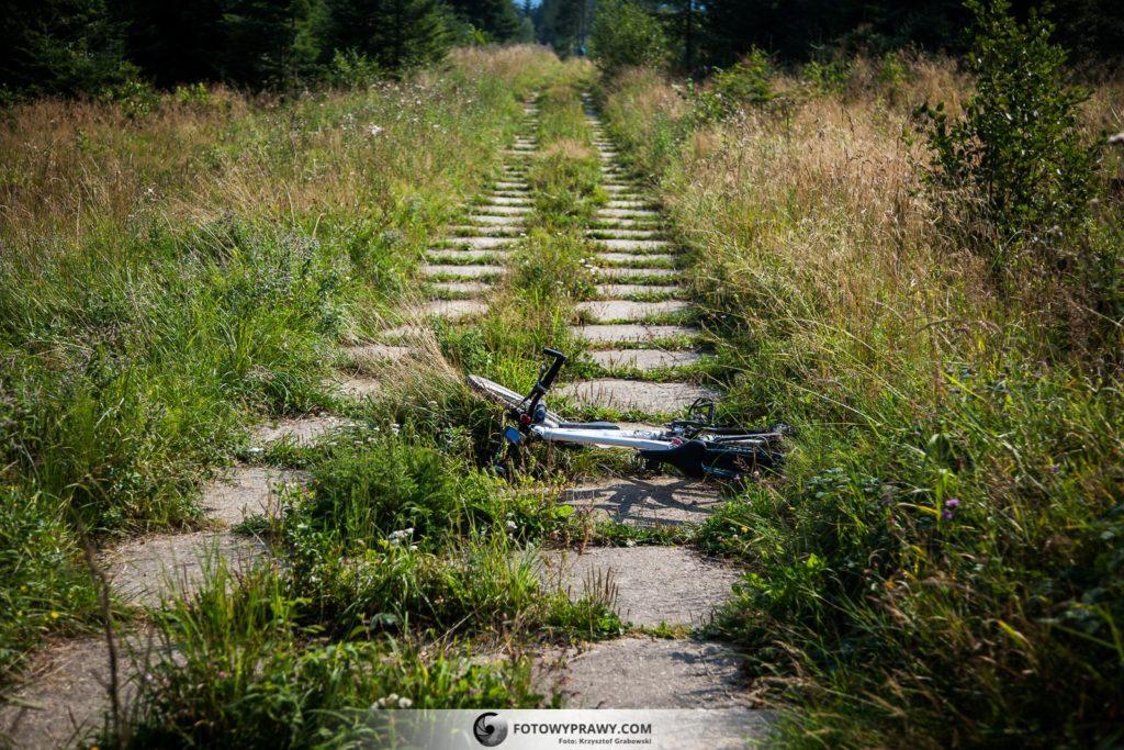 fotowyprawy_beskid-niski_bieszczady___64