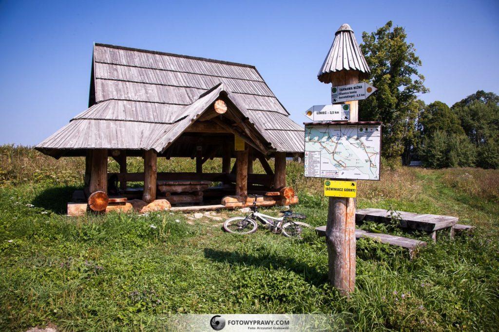 fotowyprawy_beskid-niski_bieszczady___66
