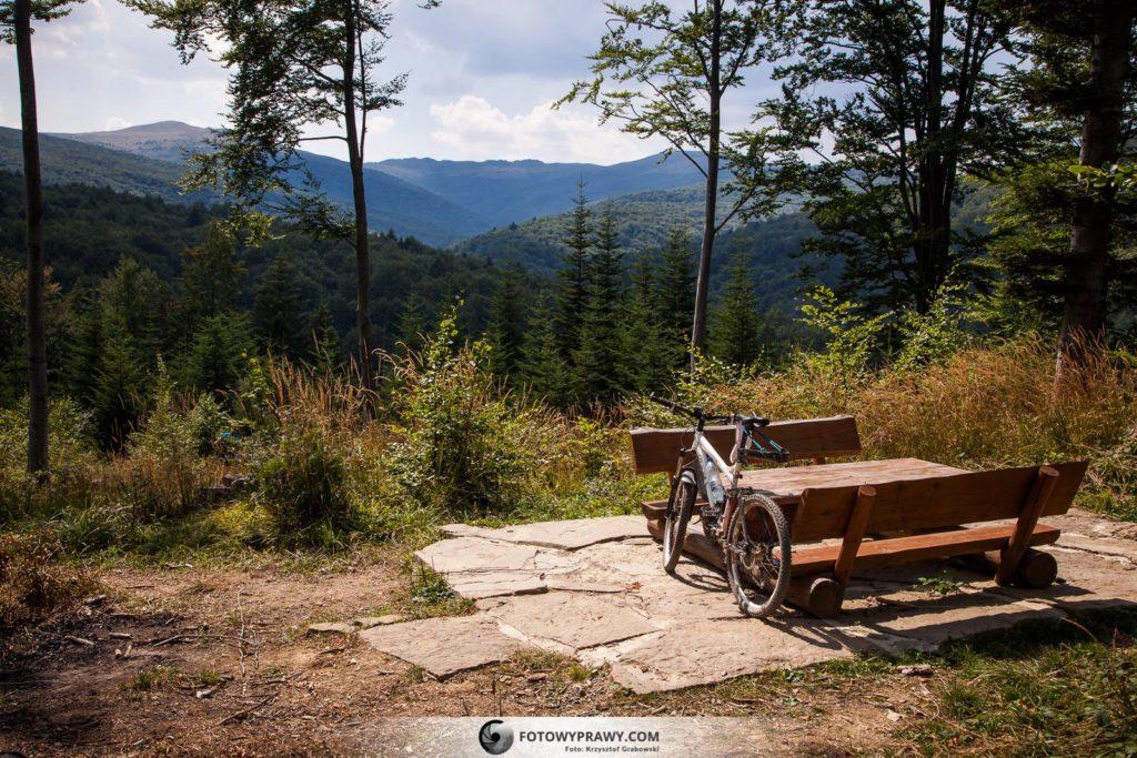 fotowyprawy_beskid-niski_bieszczady___72
