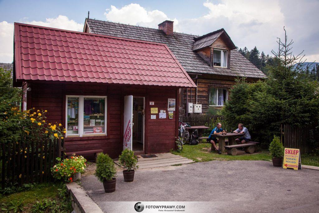 fotowyprawy_beskid-niski_bieszczady___73