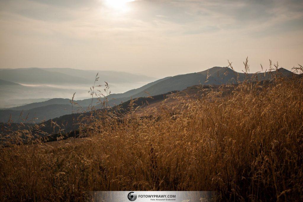 fotowyprawy_beskid-niski_bieszczady___74