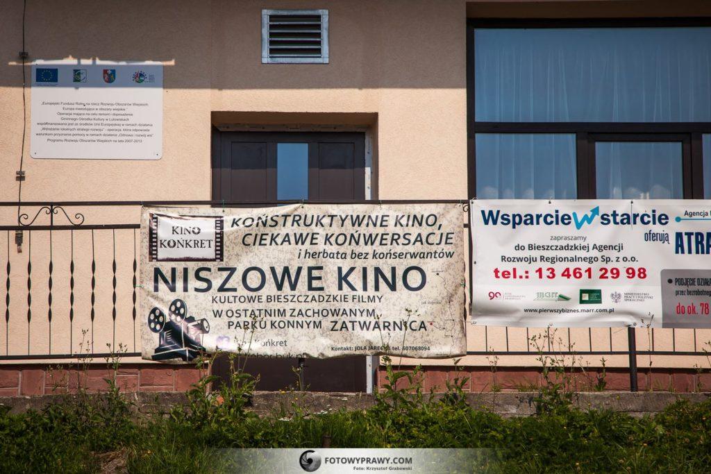 fotowyprawy_beskid-niski_bieszczady___78
