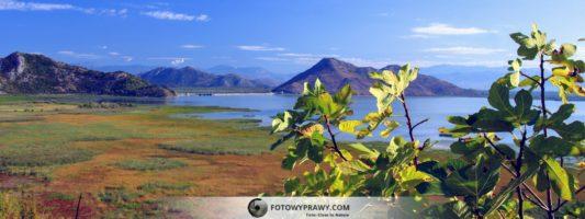 Czarnogóra – fiordy nie tylko w Norwegii